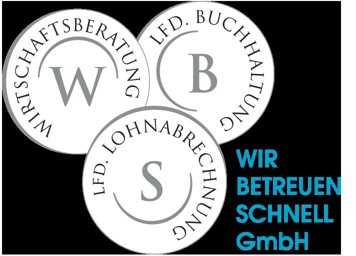 Wir betreuen schnell | W.B.S. GmbH – Kassel